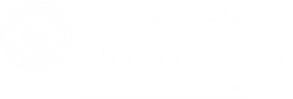 Global Affairs - Sacred Heart University